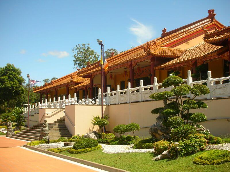 ChungTianTemple_1